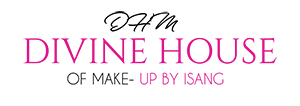Divine House Of Makeup
